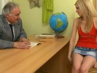 please-teacher-sex-scene