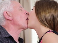 Sex with Young Rita Free Photo