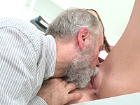 Paris Devine :  : sex scene #4