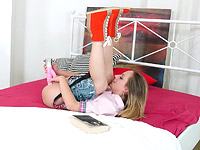Sex with Young Natalia Pearl Free Photo
