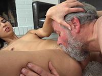 Selena Mur :  : sex scene #11