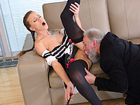 Sex with Young Lita Phoenix Free Photo