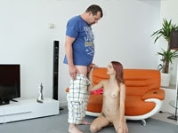 Tera Link :  : sex scene #4