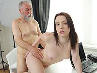 Foxy Fox :  : sex scene #13