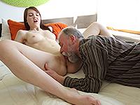 Geny :  : sex scene #4