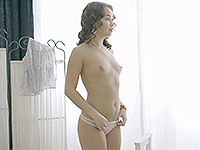 JennyFer :  : sex scene #1