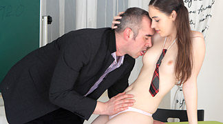Porn with Julia Preview Image, 15-08-2014