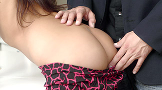 Porn with Veronika Preview Image, 01-07-2014