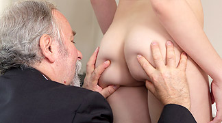 Porn with Rita Preview Image, 01-09-2014