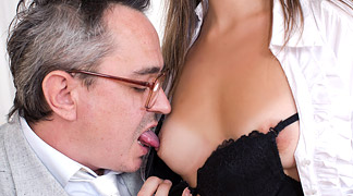 Porn with Maia Preview Image, 01-10-2014