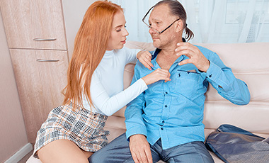 Sex with Young Holly Molly Free Photo