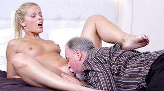 Sexy ukrainians fuck, creamed pussy xxx