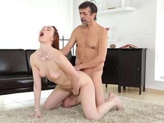 Swarnamalya nude sex video for the