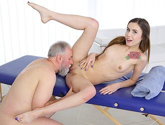 Elle Rose movie preview picture