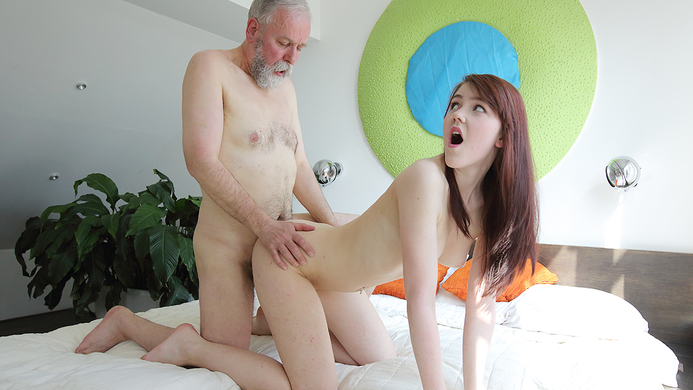 remarkable, rather valuable gangbang shaved blowjob cock cumshot information true final, sorry