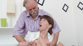 Emo porn sex interracial