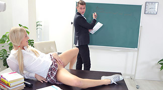 Sexy porn girls and guys