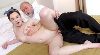 Xxx anal sex porn