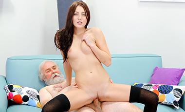 f f spanking